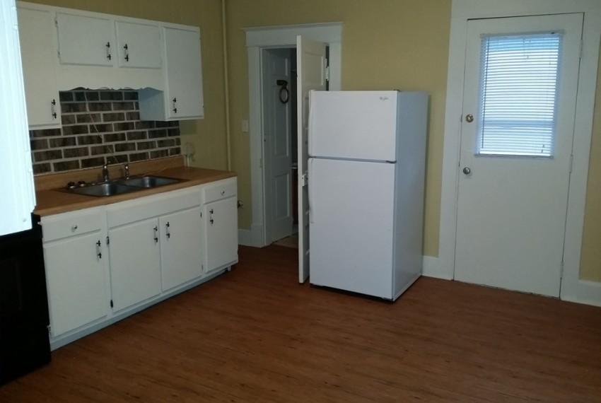 1442 Richland Kitchen
