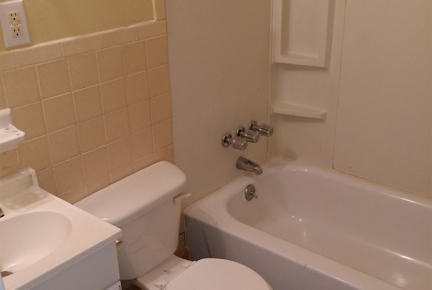 sell my house fast Indianapolis Bath