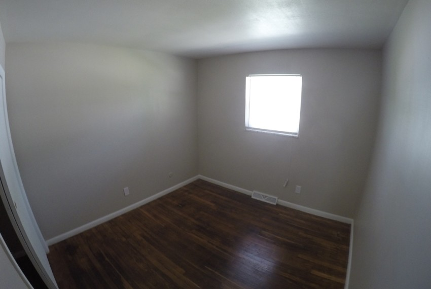 Sell my house Indianapolis Bedroom 1