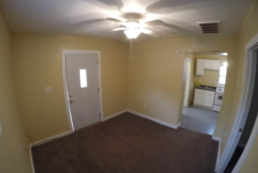 Sell my home Indianapolis bedroom