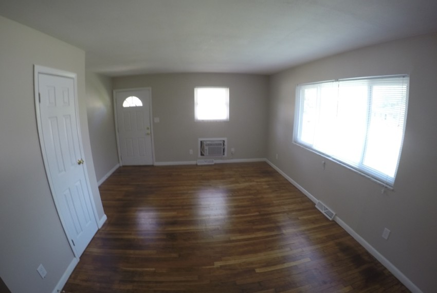 selling your house Indianapolis Bedroom 2