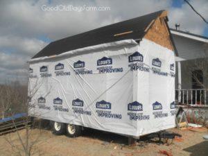 House_Wrap-590x442