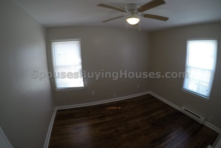 sell my house fast Indianapolis bedroom
