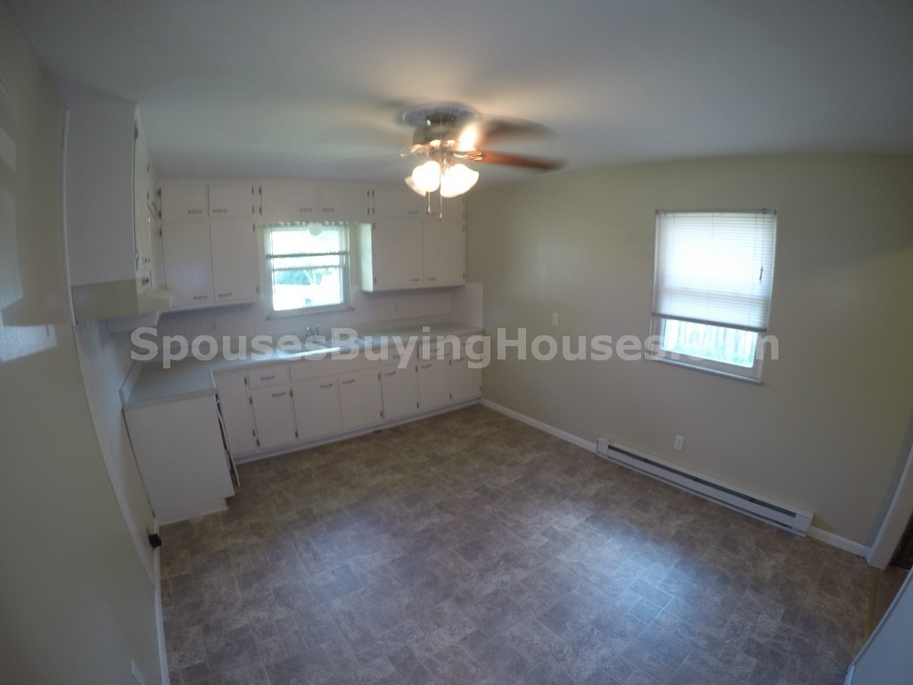 By B Hints || House For Rent Indianapolis 46227