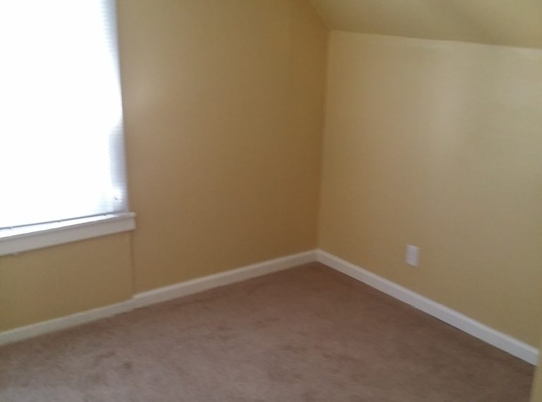 homes for rent in Indianapolis 3433 Graceland #2 Bdrm1