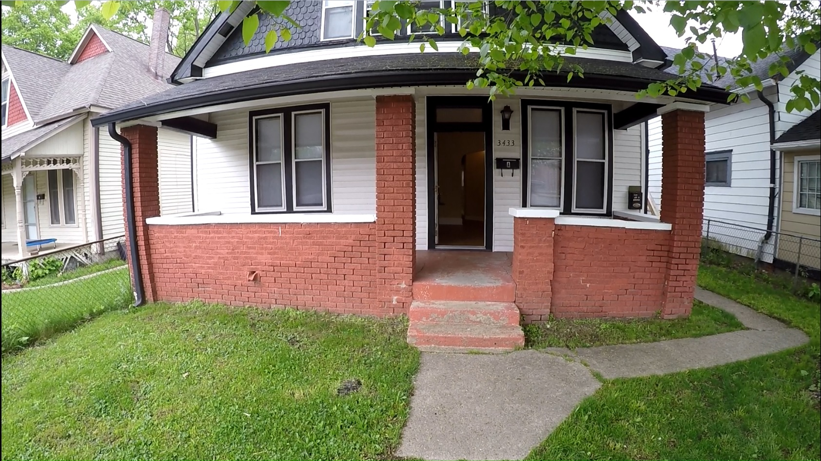 2 Bedroom Houses For Rent In Indianapolis 28 Images 2 Bedroom Houses For Rent Beautiful 2