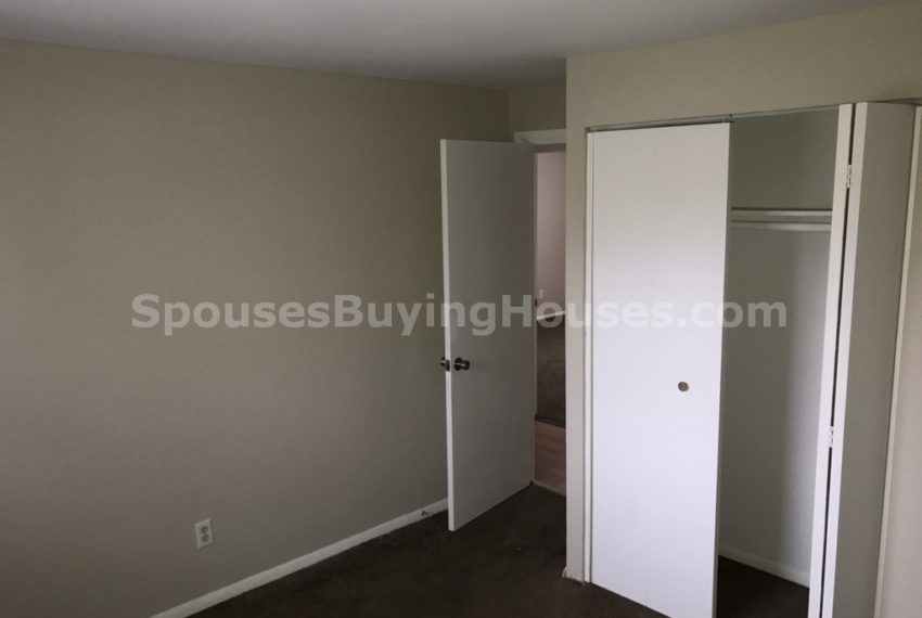 houses for rent Indianapolis bedroom