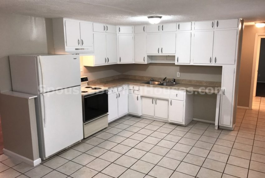 Sell your own house Indianapolis Kitchen