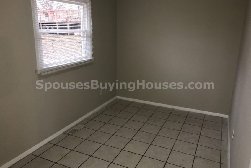 Sell my home Indianapolis Nook