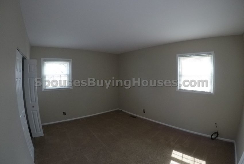 we buy any home Indianapolis bedroom four