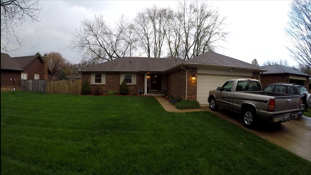 Sell my house Indianapolis 530 Erber Court, Indianapolis, IN