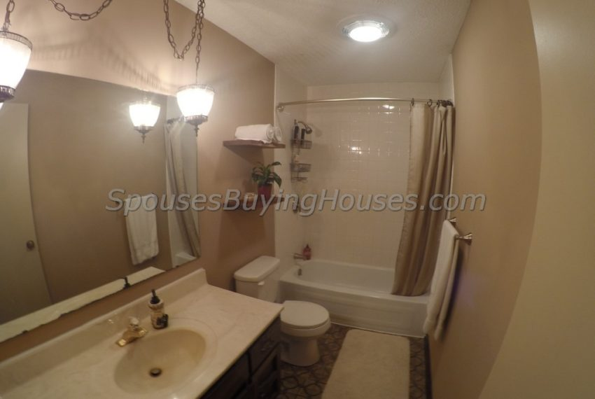 sell your house fast Indianapolis Bath