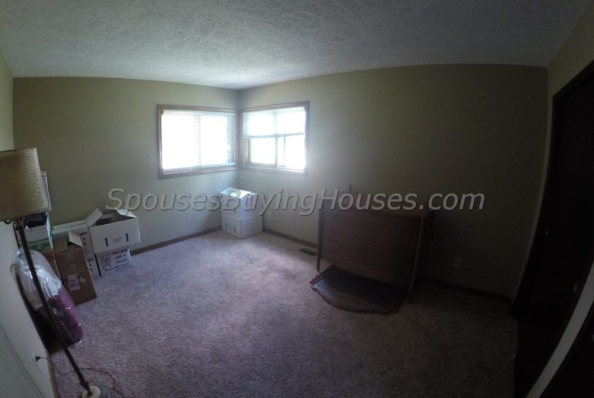 we buy any home Indianapolis bedroom 2