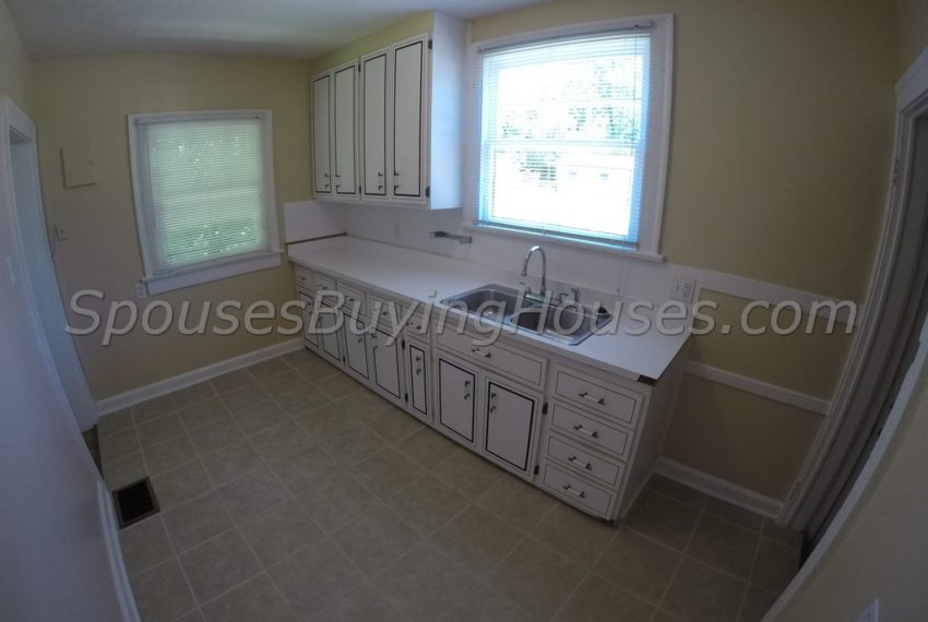 we buy your house Indianapolis Kitchen