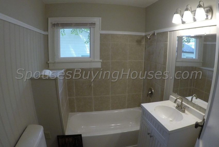 Sell your own home Indianapolis Bath