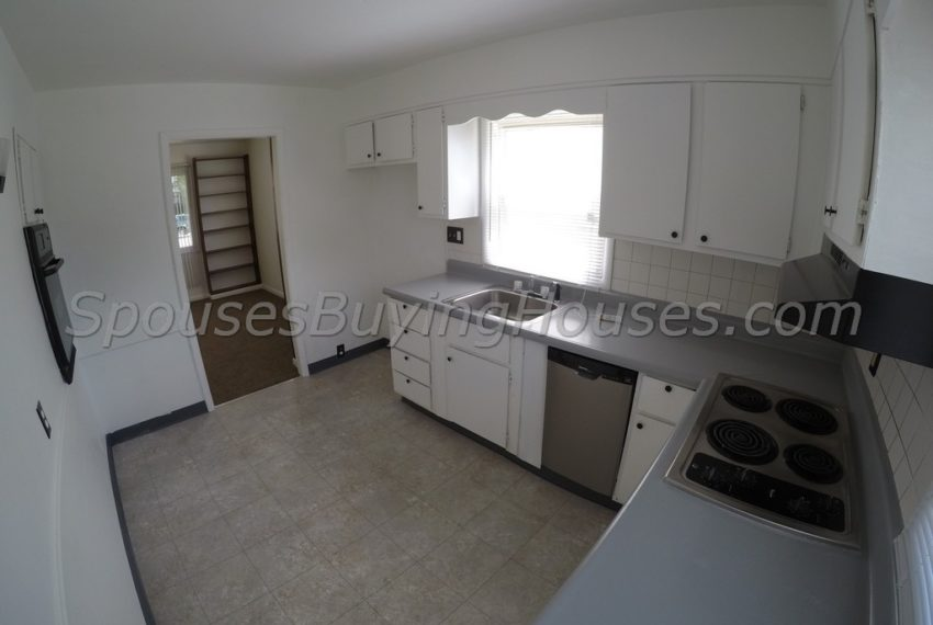 we buy houses for cash Indianapolis Kitchen