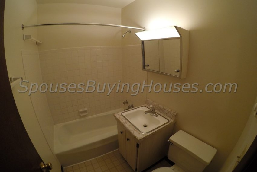 Sell your own house Indianapolis Bath