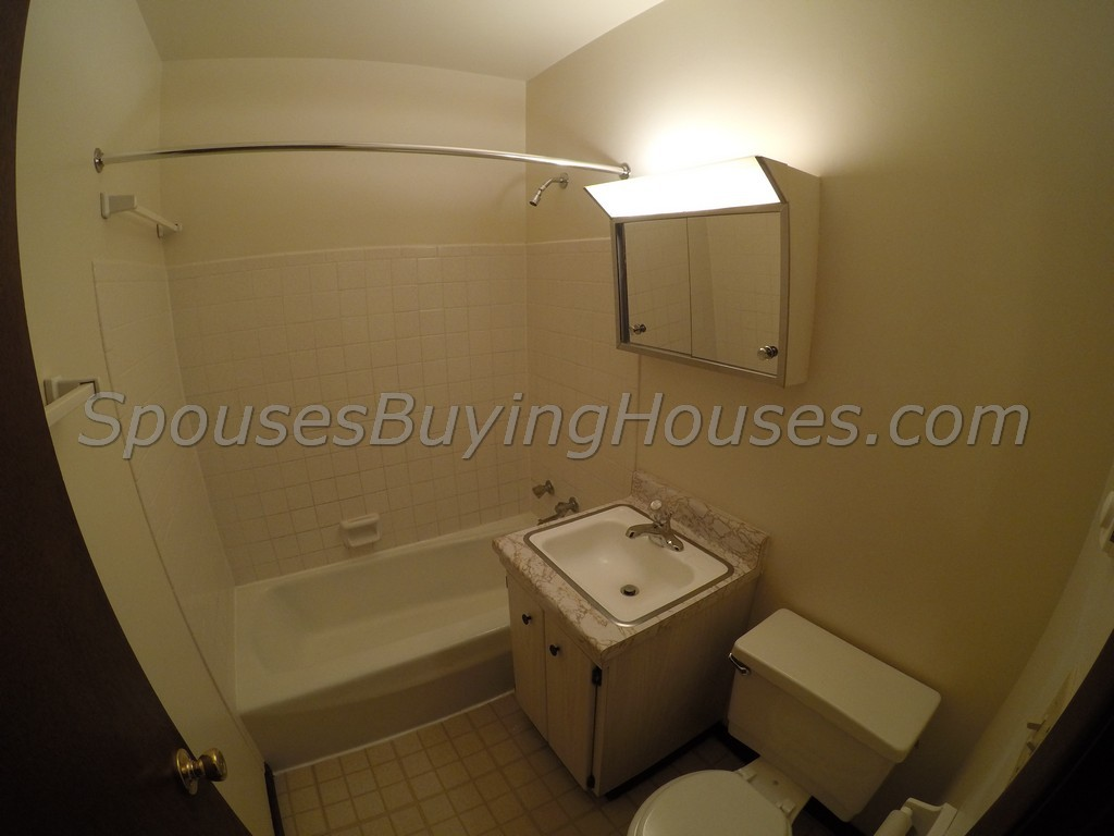 sell my own house 28 images sell your own house