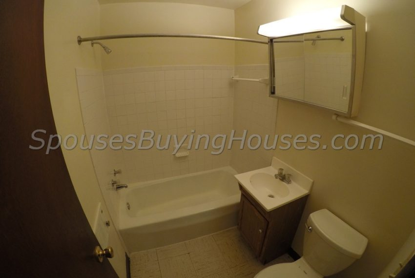 Sell my home Indianapolis Bath