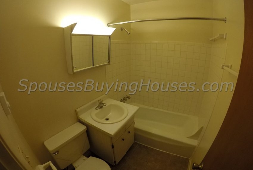 we buy any houses Indianapolis Bath