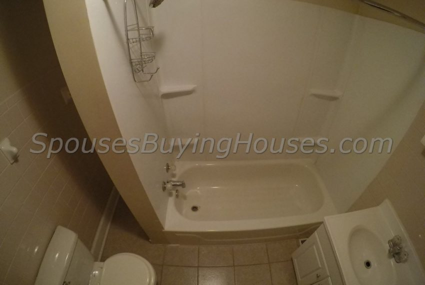 Sell my house Indianapolis Fullbath