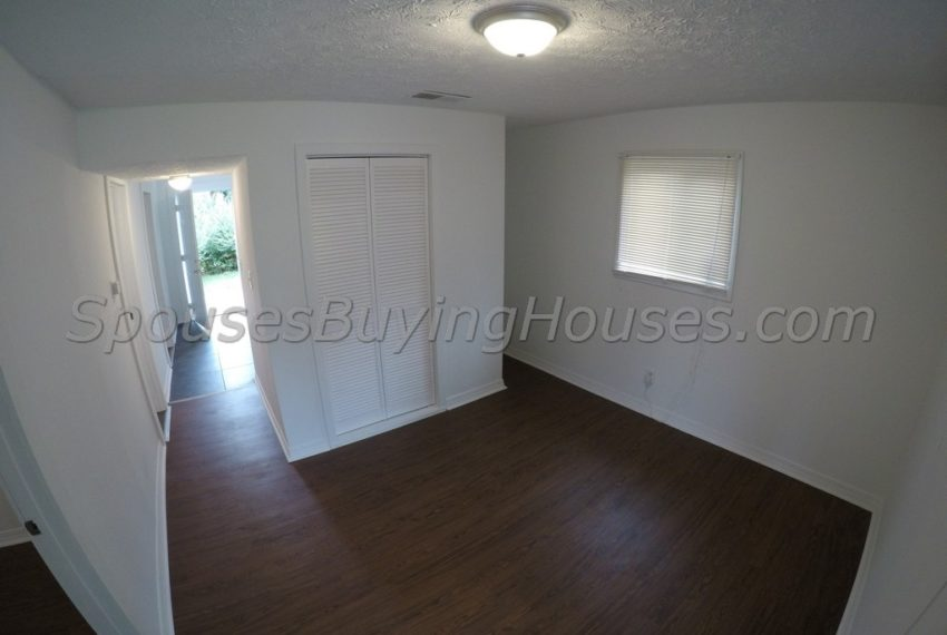 rent to buy homes Indianapolis Dining Area