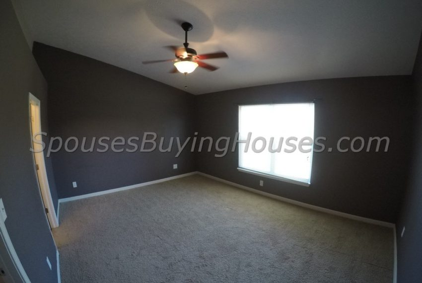 selling your house Indianapolis Bedroom
