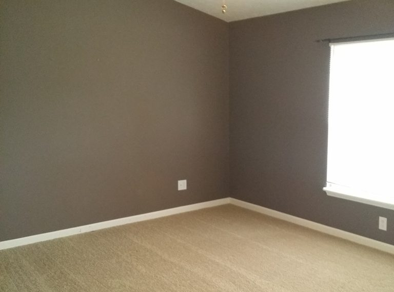 we buy any home Indianapolis Master Bedroom