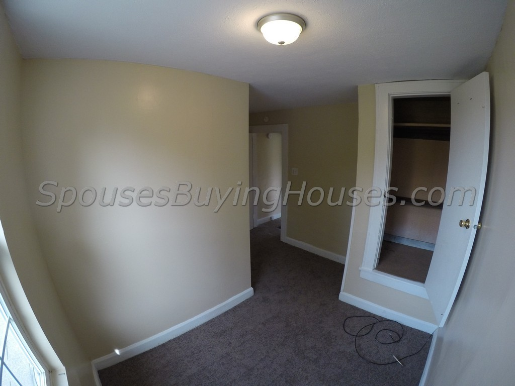 4 Bedroom Houses For Rent In Indianapolis We Buy Your House Indianapolis Bedroom 2 Spouses Buying