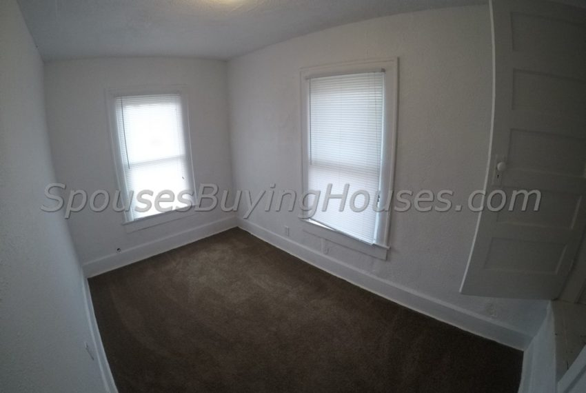 we buy any houses Indianapolis Bedroom 3