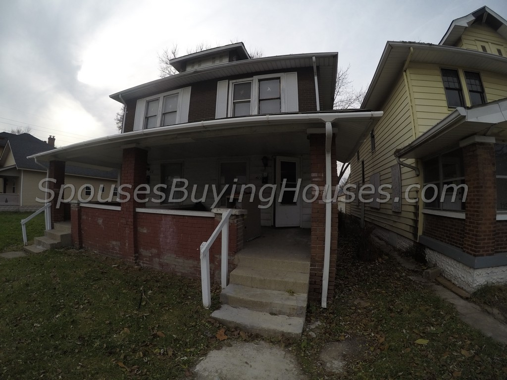 Rent This Double 418 Eastern Ave
