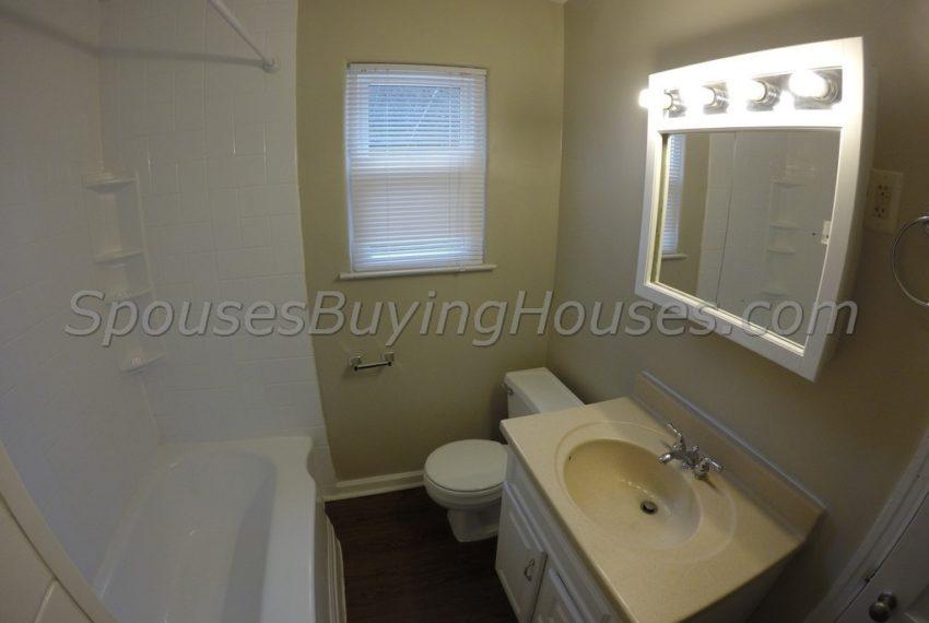 we buy homes for cash Indianapolis Bath