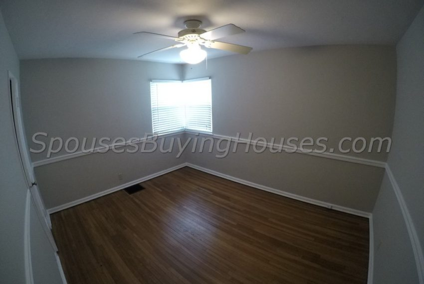 we buy houses for cash Indianapolis Bedroom 1
