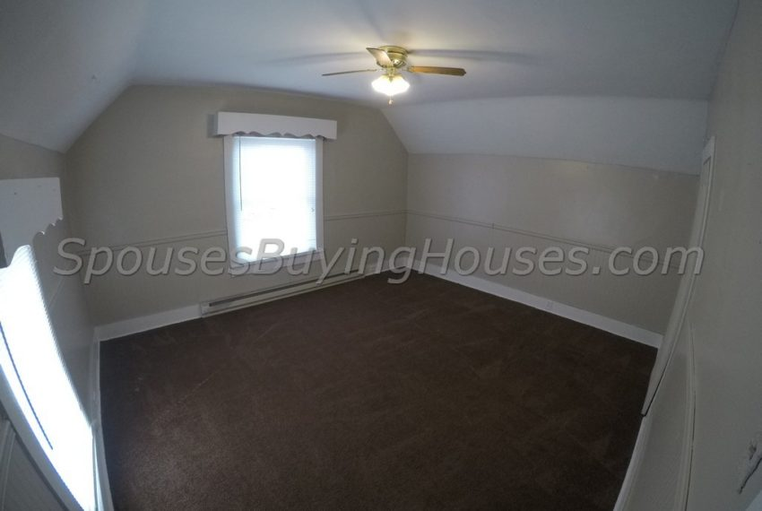 selling your house Indianapolis Living Room