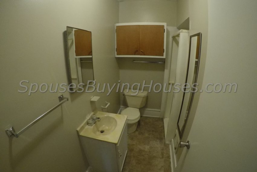 sell my house fast Indianapolis Fullbath