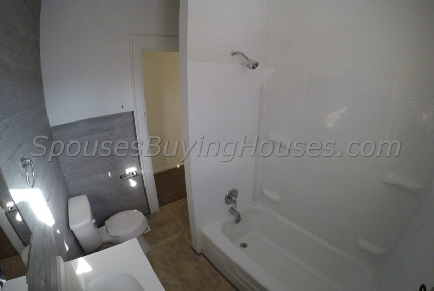 we buy homes for cash Indianapolis Fullbath