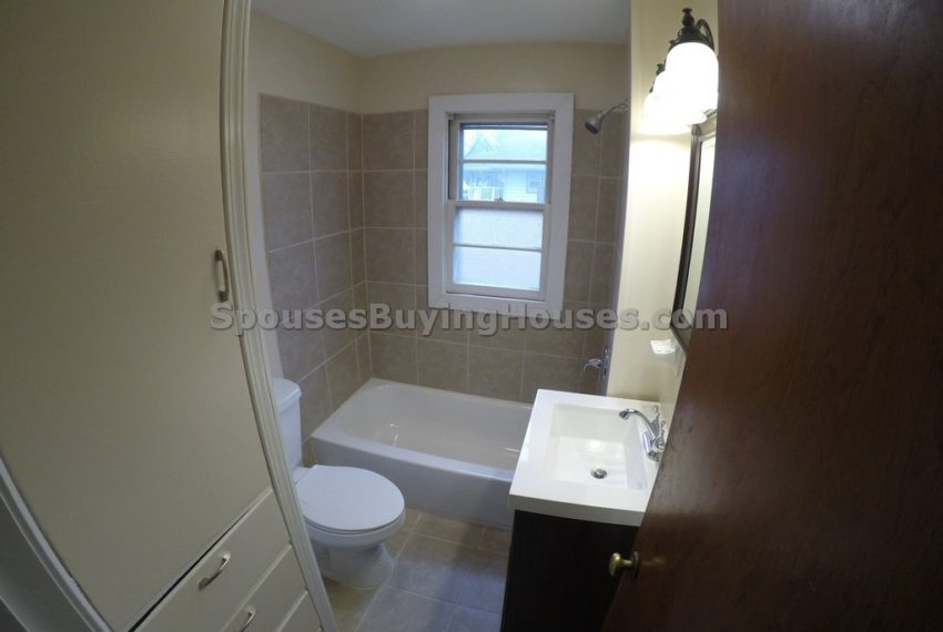selling your home Indianapolis Fullbath