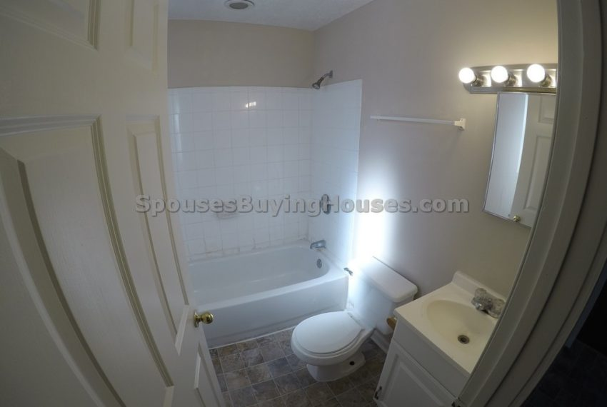we buy houses for cash Indianapolis Fullbath