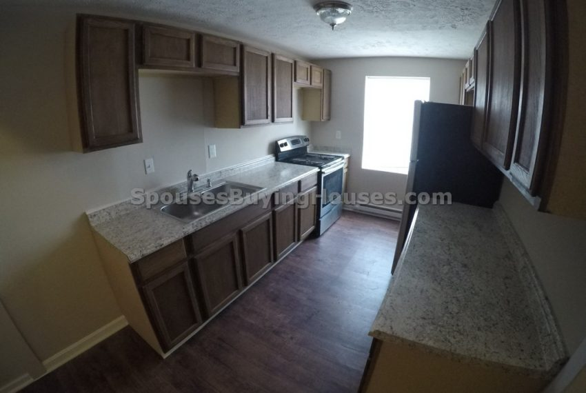 Home Rental Indianapolis