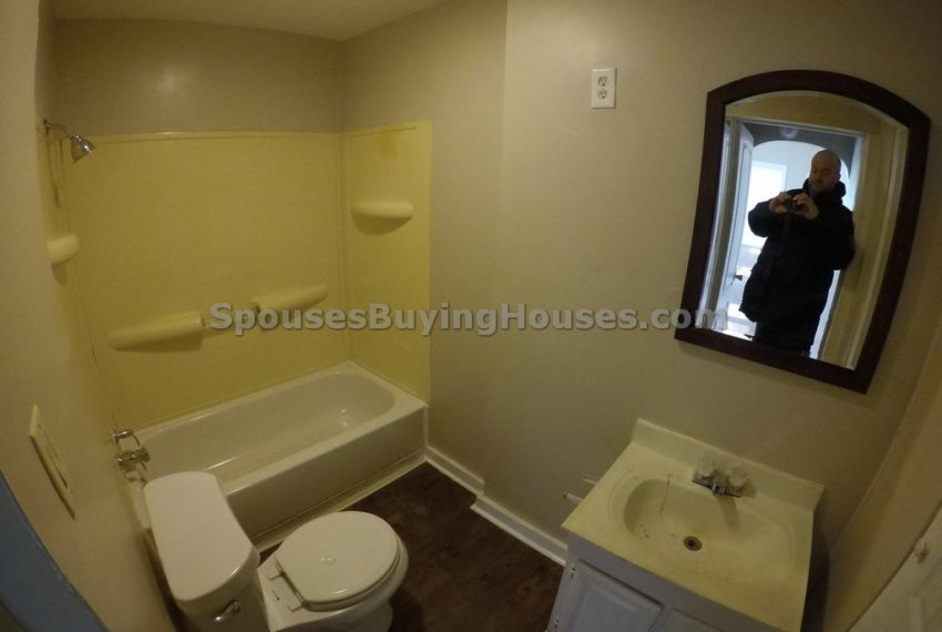 rent to own houses Indianapolis Fullbath