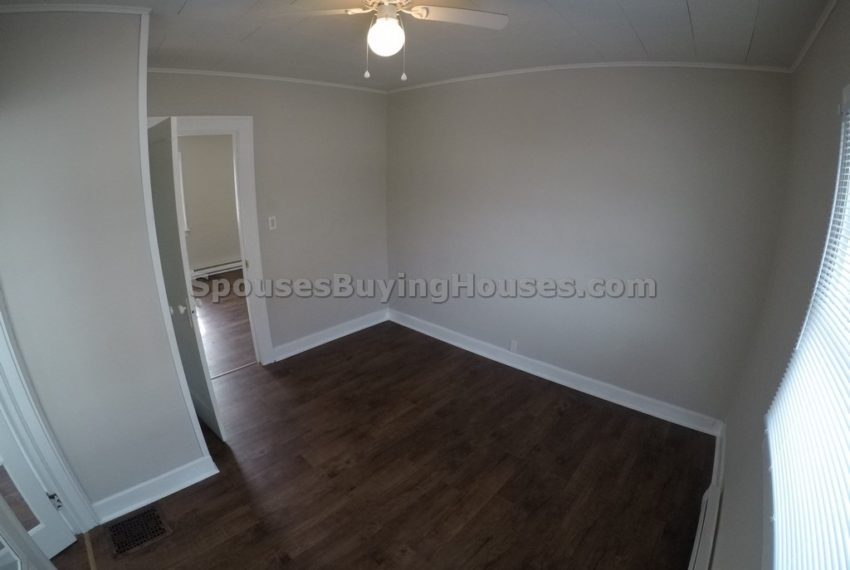 houses for rent Indianapolis Bedroom 1